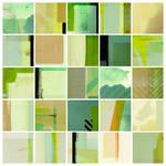 100x100 -- textures