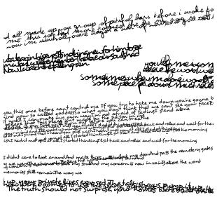 script brushes by masterjinn