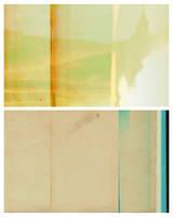 large textures 393 by masterjinn