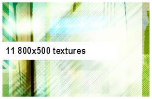 800x500 variations by masterjinn