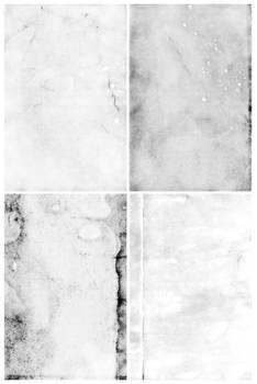 4 paper texture stocks