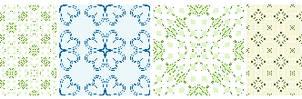 pixel patterns 3322 by masterjinn
