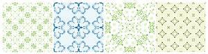 pixel patterns 3322
