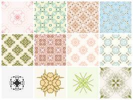 patterns, pattersn, petterns by masterjinn