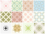 patterns, pattersn, petterns