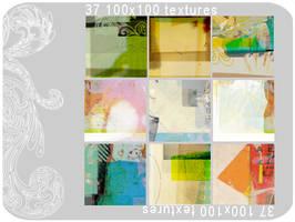 100x100 mix1 by masterjinn