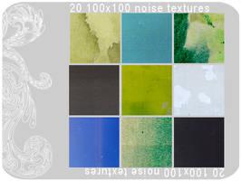 100x100 textures mix3 by masterjinn