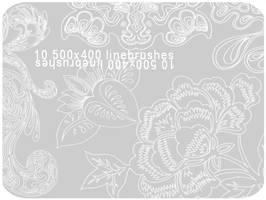 100x100 textures mix4 by masterjinn