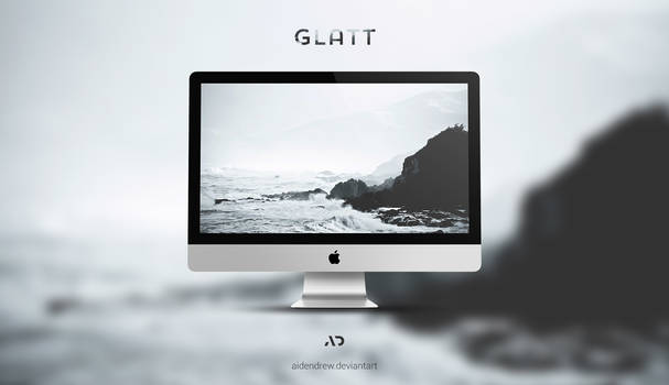 Glatt