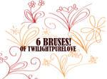6 Brushes