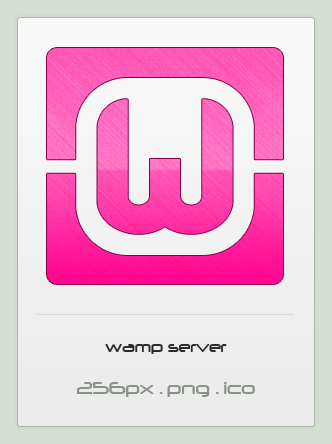 how to add website in wampserver