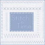 Stitch in Time
