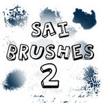 SAI Brushes 2