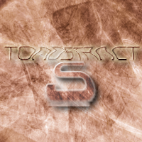 Toadstract 5 Brush Pack by ToadsDontExist