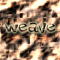 Weave Brushes by ToadsDontExist
