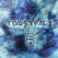 Toadstract 6 Brush Pack by ToadsDontExist