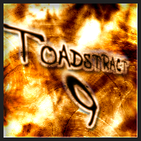 Toadstract 9 Brush Pack by ToadsDontExist
