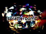 Splatterbomb