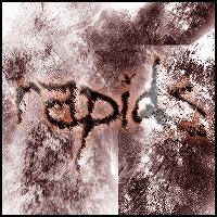 Rapids Remake by ToadsDontExist