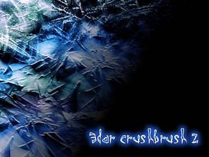3dar Crushbrush2