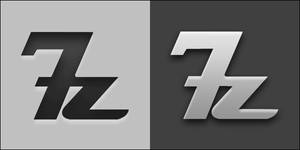 7-zip Token icon