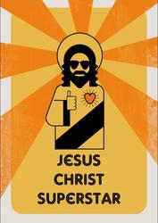 Jesus Time! download PDF