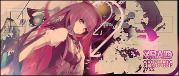 [Imagen: recursos_new_style_by_xraidsempai-d3g1r62.png]