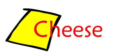 a cheesy story