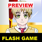 APH Simdate PREVIEW -Unfinished-