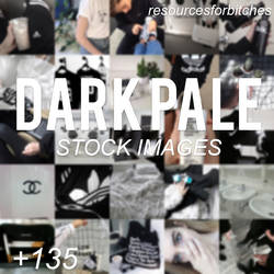 PALE 2| STOCK IMAGES | RESOURCESFORBITCHES