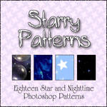 Starry Patterns