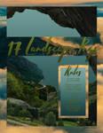 Landscape PNG Pack