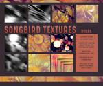 Songbird Texture Pack