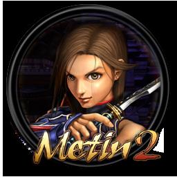 metin2_ninja_icons_by_xtoxicstarx-d5rv97t.png