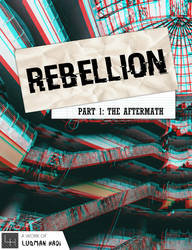 The Rebellion (Random Literature Project)