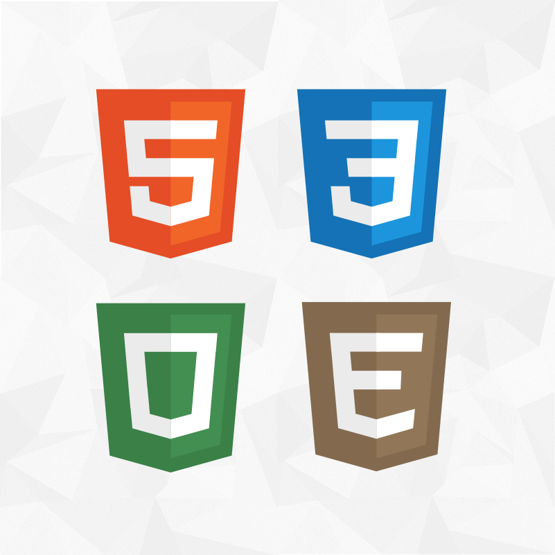 Web Logos by marxo