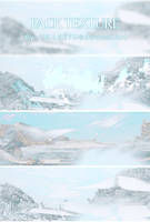 + PACK.Texture #2 by leetm + by LeeTM