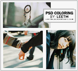psd-coloring-#14 by LeeTM