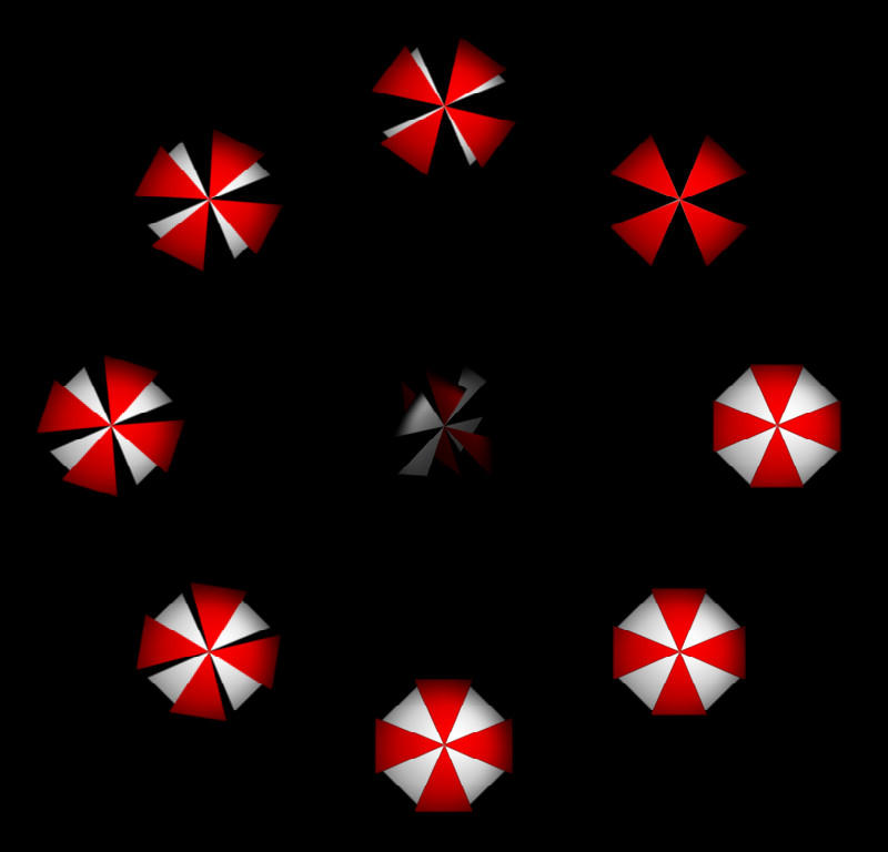 Win7 boot ani umbrella corp by icemetalpunk on deviantart win7 boot ani umbrella corp by icemetalpunk voltagebd Images