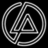 Linkin Park Boot Animation by IceMetalPunk