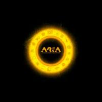 Aria - Windows 7 Boot Animation by IceMetalPunk