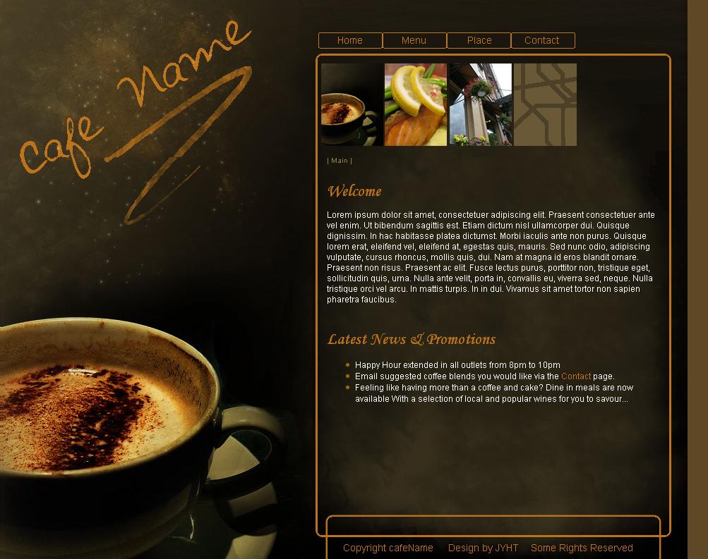 Cafe_Website_Template_by_ArienKronianpng oJ5E4KMC