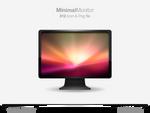 Minimal Display