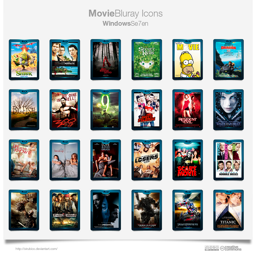 Image Result For D Movies Bluray