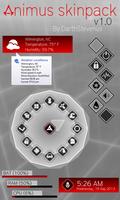 Animus skinpack v1.0 (New version available)