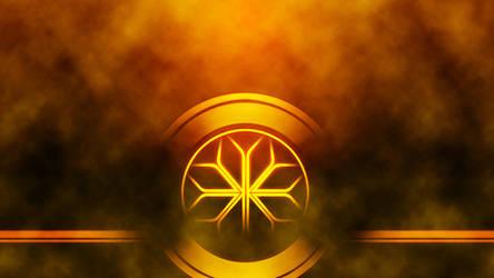 Deus Ex: Human Revolution PC wallpaper