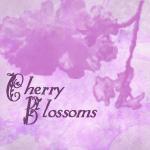 Cherry Blossom Collection by Tatianasaphira