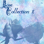 Rose Collection 2 by Tatianasaphira