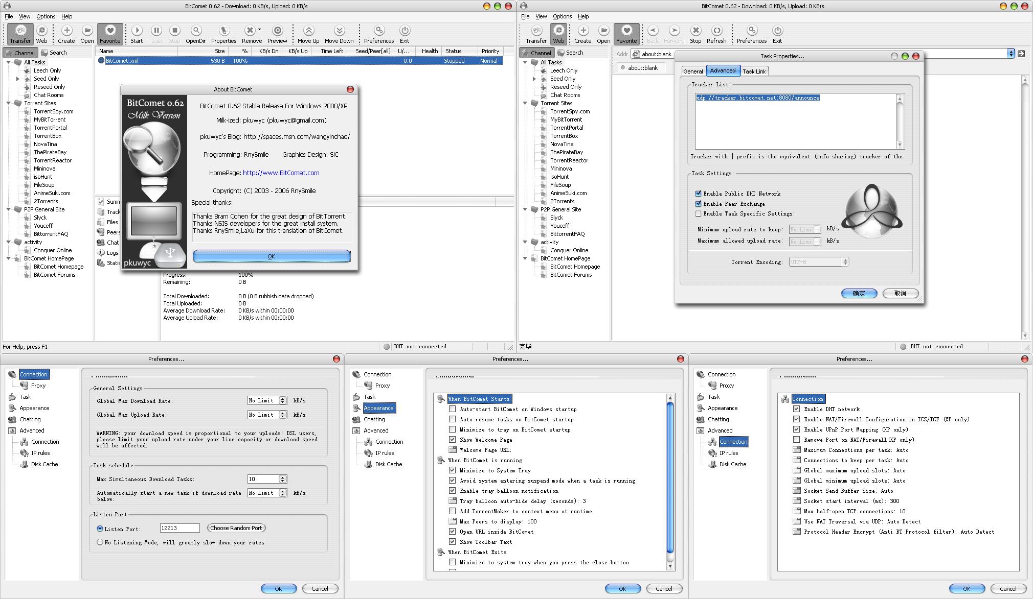 Unrar Mac Download - sdsoftsoftkings
