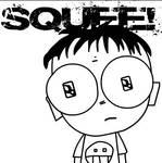 Squee avatar